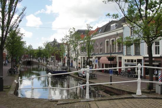 01-Delft