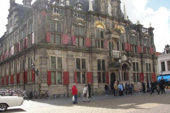 03-Delft