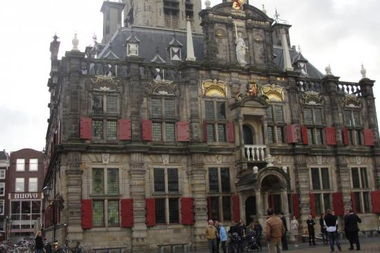 02-Delft