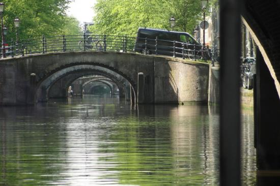 05-Amsterdam