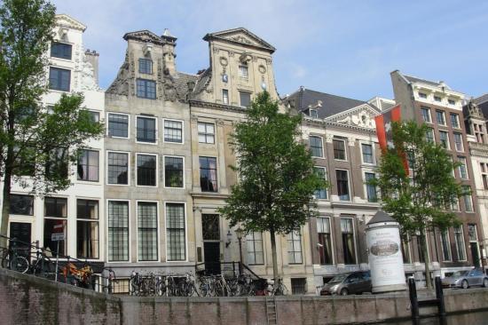 06-Amsterdam