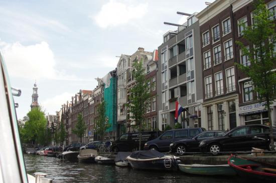 07-Amsterdam