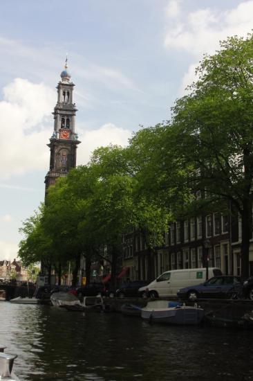 08-Amsterdam