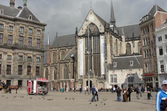 13-Amsterdam