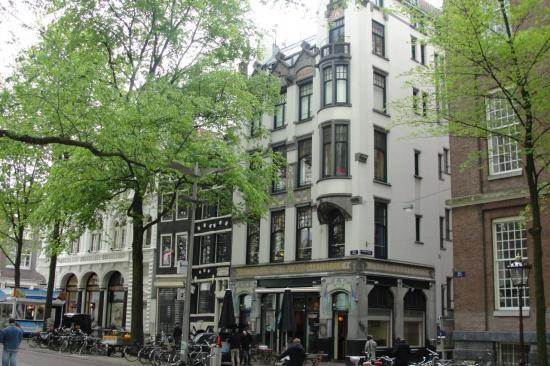17-Amsterdam