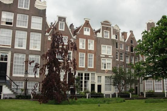 22-Amsterdam
