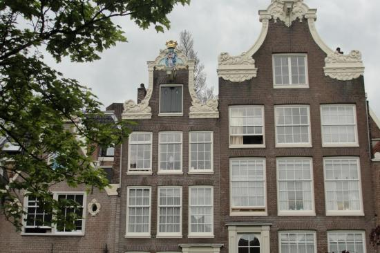 23-Amsterdam