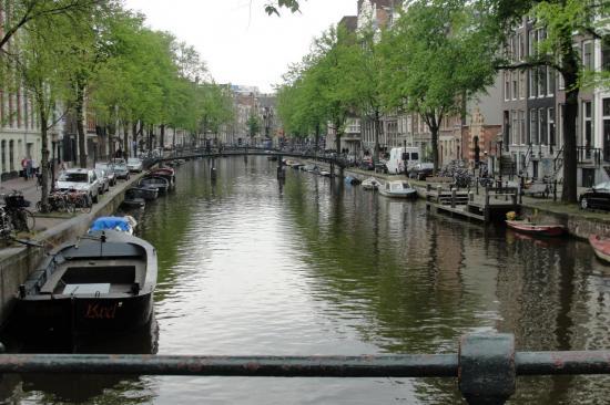 24-Amsterdam
