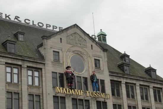 26-Amsterdam