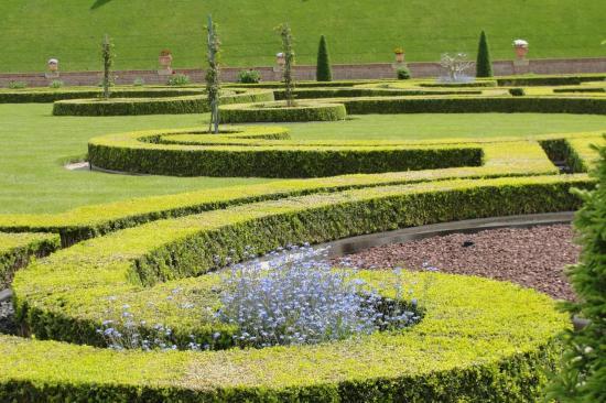 29-Le jardin du roi