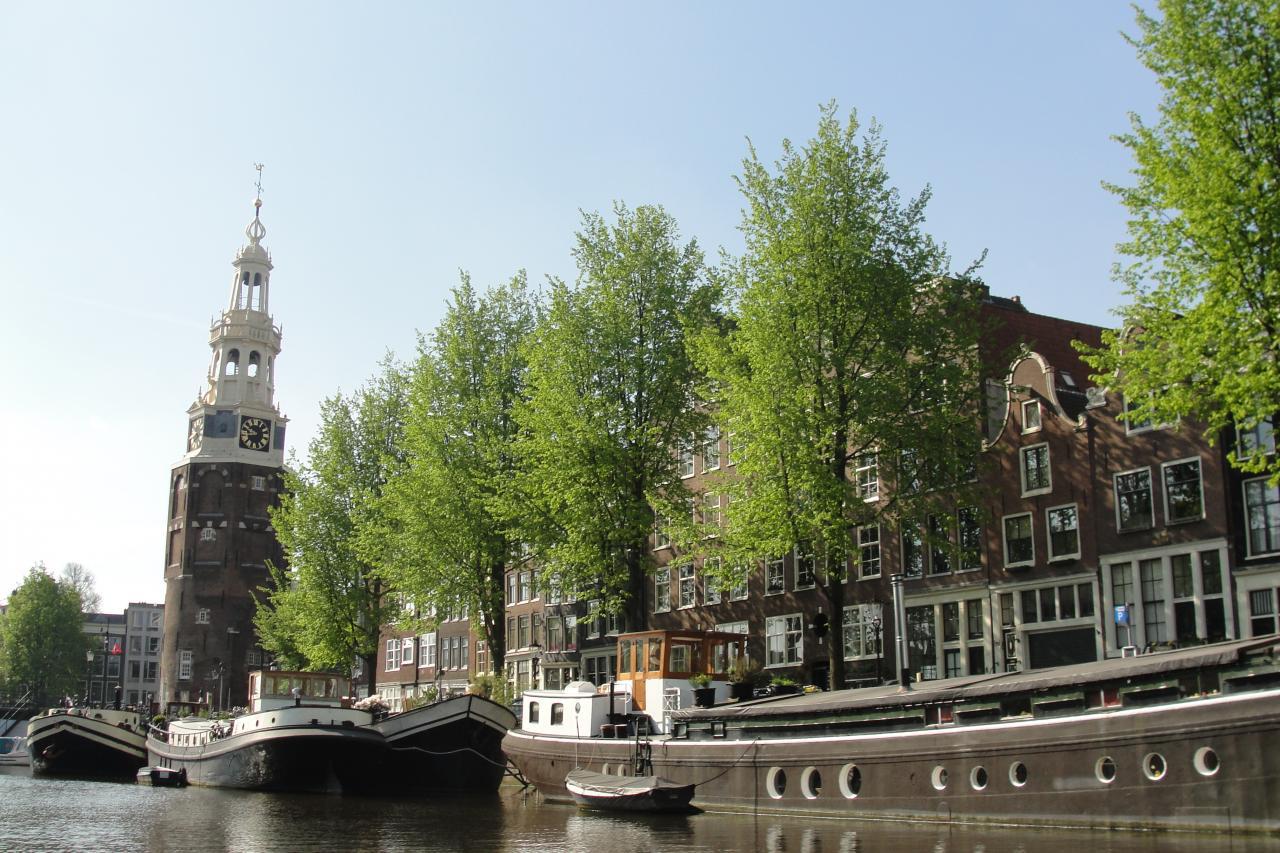 02-Amsterdam