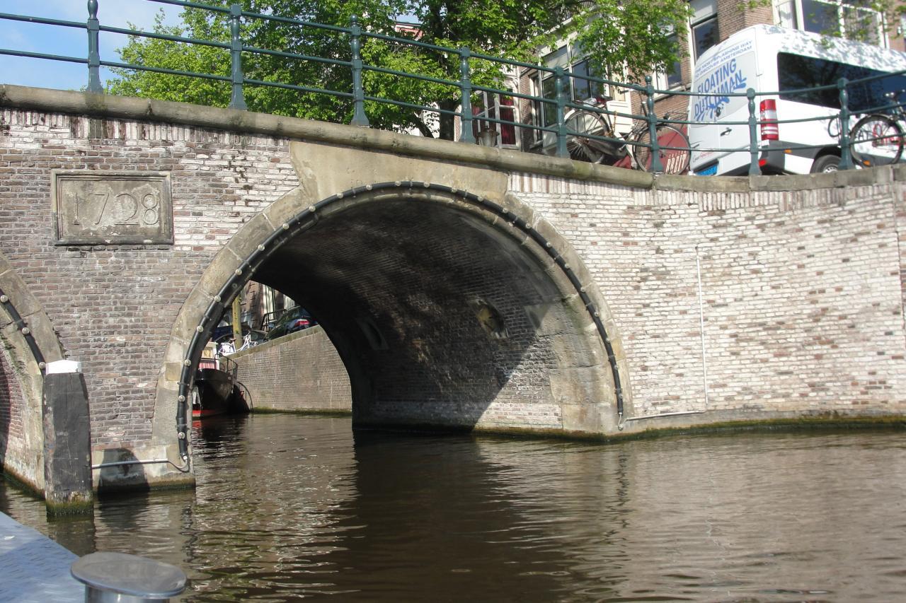 04-Amsterdam
