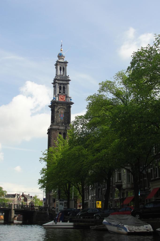 09-Amsterdam