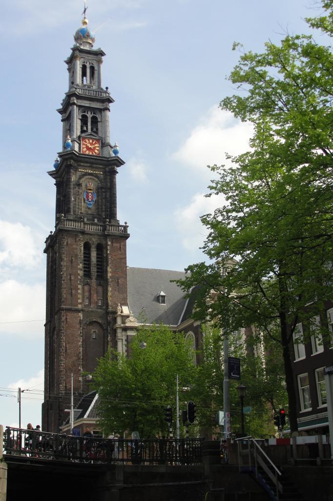 10-Amsterdam