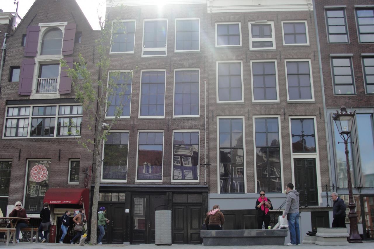 11-Amsterdam
