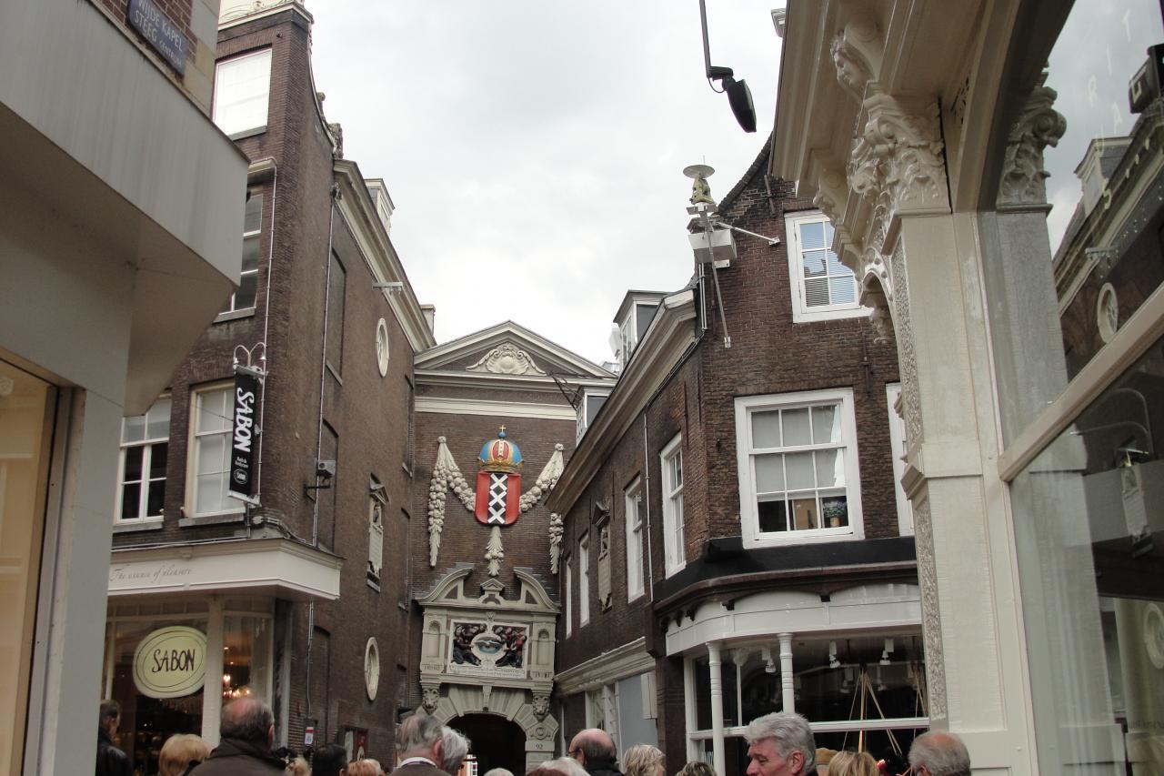 14-Amsterdam
