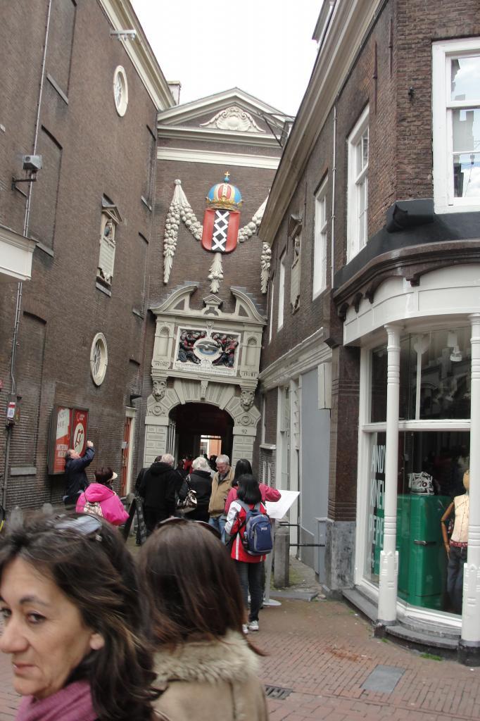 15-Amsterdam