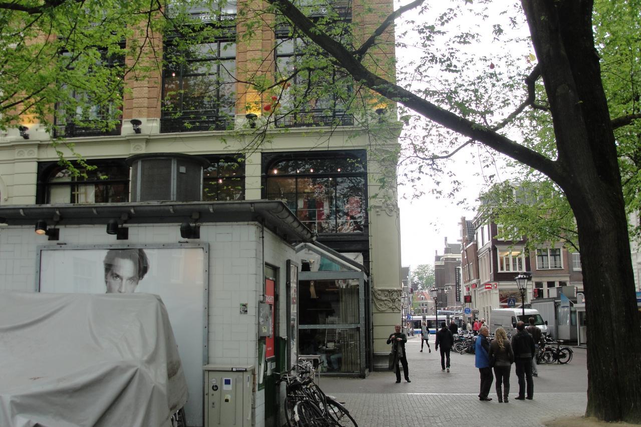 16-Amsterdam