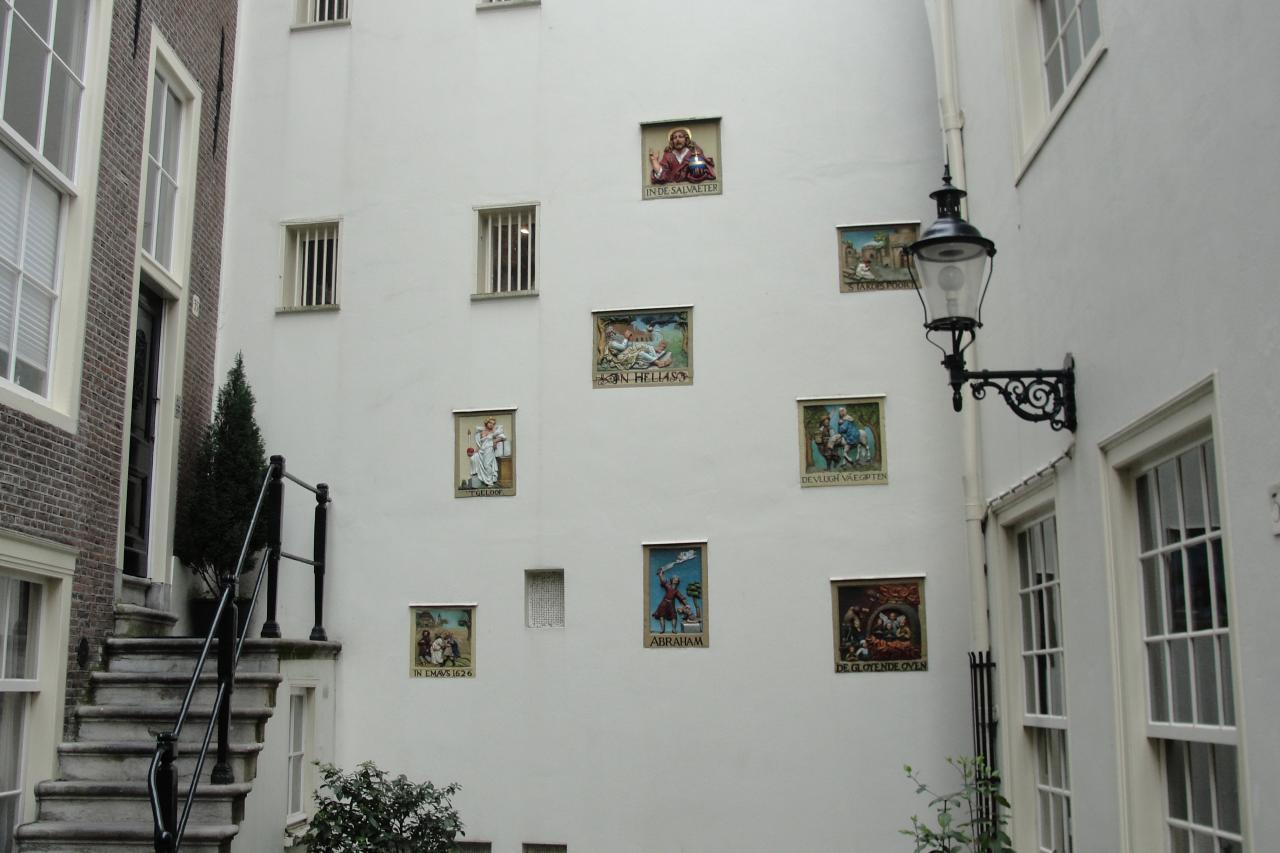 18-Amsterdam