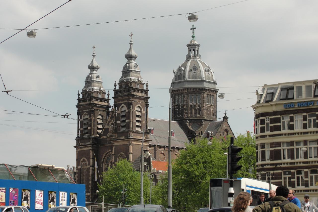 28-Amsterdam