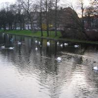 Brugge (Belgique)