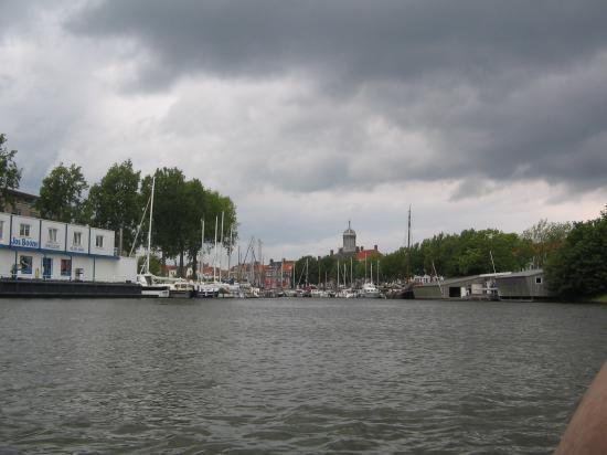 Middelburg (Zeeland)