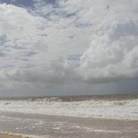 L'Atlantique (Brésil)